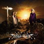 angela/ONE WAY(通常盤)(CD)