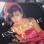 中山美穂/エキゾティック(廉価盤)(CD)