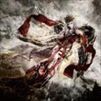 陰陽座/迦陵頻伽(CD)