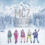 ももいろクローバーZ/MCZ WINTER SONG COLLECTION(CD)