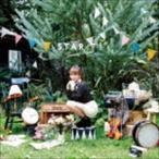 河西智美/STAR-T!(Type B)(CD)