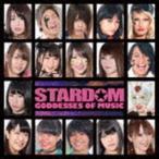 STARDOM ENTRANCE MUSIC(仮)(CD)