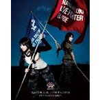 水樹奈々/NANA MIZUKI LIVE FIGHTER BLUE×RED SIDE [Blu-r ...