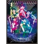 ももいろクローバーZ/ももクロ春の一大事2012〜見渡せば大パノラマ地獄〜(Blu-ray)