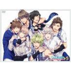 うたの☆プリンスさまっ♪ マジLOVEレジェンドスター 5(DVD)
