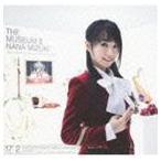 THE MUSEUM II DVD付