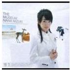 水樹奈々/THE MUSEUM(CD+DVD)(CD)
