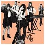 AKB48/GIVE ME FIVE!(通常盤Type-B/CD+DVD/握手会イベント参加券無し)(CD)