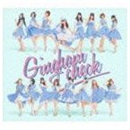AKB48/ギンガムチェック(通常盤Type-B/CD+DVD/イ