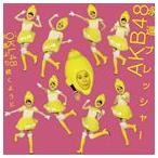 AKB48/永遠プレッシャー(TYPE-D/CD+DVD)(CD)