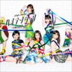 AKB48/ハイテンション(通常盤/Type C/CD+DVD)(CD)