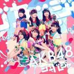 AKB48/ジャーバージャ(初回限定盤/Type E/CD+DVD)(CD)