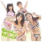 AKB48 / Everyday、カチューシャ(通常盤Type-A/CD+DVD/イベント参加券無し) [CD]