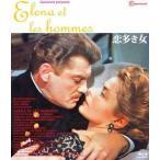 恋多き女 Blu-ray(Blu-ray)