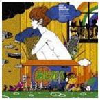ASIAN KUNG-FU GENERATION / 迷子犬と雨のビート [CD]