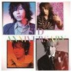 シド/ANNIVERSARY(通常盤)(CD)