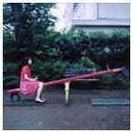 KANA-BOON/生きてゆく(通常盤)(CD)