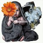 DOES/INNOCENCE(通常盤)(CD)