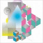 ねごと/アシンメトリ e.p.(初回生産限定盤/CD+DVD)(CD)
