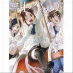 三月のパンタシア/フェアリーテイル(初回生産限定盤/CD+DVD)(CD)