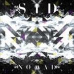 シド/NOMAD(通常盤)(CD)