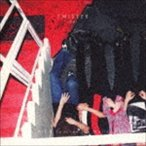 NICO Touches the Walls / TWISTER -EP- [CD]