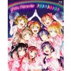 ラブライブ!μ's Final LoveLive! 〜μ'sic Forever♪♪♪♪♪♪♪♪♪〜 Blu-ray Memorial BOX(Blu-ray)