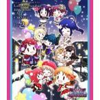 Saint Snow PRESENTS LOVELIVE! SUNSHINE!! HAKODATE UNIT CARNIVAL Blu-ray Day2 [Blu-ray]