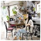 伊藤静 / Feeling Life(CD+DVD) [CD]