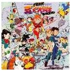 宇宙海賊ミトの大冒険 〜ミトよ永遠に(CD)