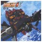 リュウセイ:三木眞一郎 / スーパーロボット大戦α ORIGINAL STORY D-4 [CD]