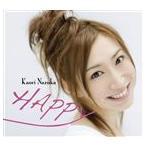 名塚佳織 / HAPPY〜KAORI NAZUKA CHARACTER SONG COLLECTION〜 [CD]