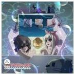 加藤達也(音楽)/TVアニメ Fate/kaleid liner プリズマ☆イリヤ オリジナルサウンドトラック(CD)