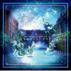 松田彬人(音楽)/TVアニメ 響け!ユーフォニアム オリジナルサウンドトラック(CD)