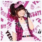 大橋彩香 / TVアニメ さばげぶっ! OP主題歌::YES!!(彩香盤/CD+DVD) [CD]