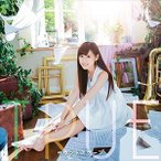 TRUE / TVアニメ 『響け!ユーフォニアム2』 OP主題歌::サウンドスケープ [CD]