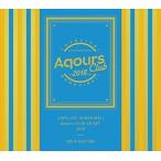 Aqours / ��֥饤��!���󥷥㥤��!! Aqours CLUB CD SET 2018 GOLD EDITION�ʽ�����������ס�CD��3DVD�� [CD]