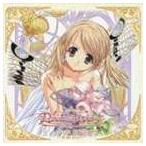 霜月はるか / PS2用ゲーム プリンセスメーカー4 オープニング主題歌: 硝子鏡の夢 [CD]