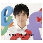 梶裕貴 / 梶裕貴1stシングル(CD+DVD) [CD]