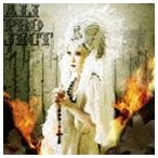 ALI PROJECT/TVアニメ Phantom 〜Requiem for the Phantom〜 新OP主題歌: 戦慄の子供たち(CD)