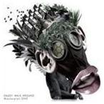 ショッピングDaddy DAdDY WALK AROUND / Masterplan ONE [CD]