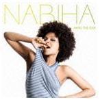 Nabiha / Mind The Gap (Japan Edition)(スペシャルプライス盤) [CD]