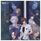 (ドラマCD) DRAMATIC CD COLLECTION: 蒼黒の楔 緋色の欠片3 [CD]