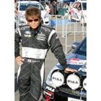 哀川翔 WRCへの挑戦!! ラリースト哀川翔2010年の全記録(DVD)