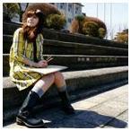 多田葵/スケッチブック(CD)