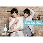 &6alleinの2/6!「Its COOL!」(DVD)
