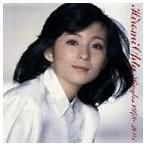 太田裕美/太田裕美 Singles 1978〜2001(CD)