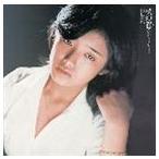 山口百恵/横須賀ストーリー(通常版)(CD)