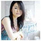 辛島美登里/ブーケガルニ(CD)