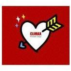 (オムニバス) クライマックス ロマンティック・ソングス(CD)